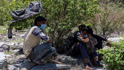 جائحة كورونا تدفع 100 مليون عامل إضافي نحو الفقر