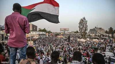 السودان.. غليان وسط الشارع في ذكرى فض اعتصام القيادة