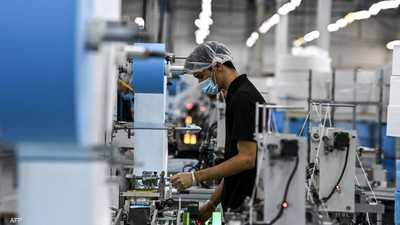 """انتعاشة في سوق العمل الأميركي.. والأرقام تكشف """"مفاجأة"""""""