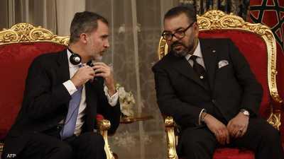 إسبانيا تدرس سيناريوهات لتخفيف الأزمة مع المغرب
