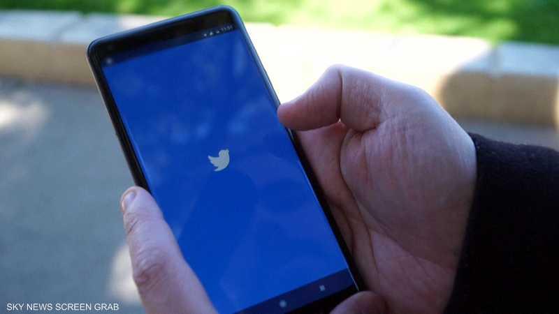 """تويتر تبدأ إضافة إعلانات من خلال ميزة """"Fleets"""""""