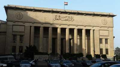 مصر..النيابة تطالب بأقصى العقوبة على المتورطين بأحداث المنصة
