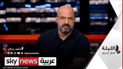من عبد الناصر إلى خامنئي.. من نكسة إلى نكسة
