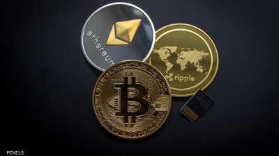 """رغم """"الأخبار السعيدة"""".. تغيرات درامية تضرب العملات الرقمية"""