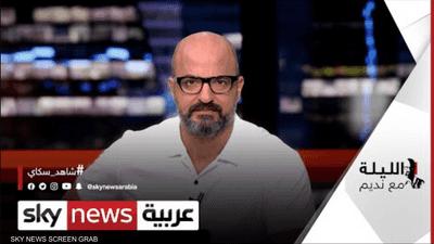 """ماذا أهدى محمد رمضان لـ""""الإخوان""""؟! و""""حماس"""" تكرِّم الحوثي!!"""