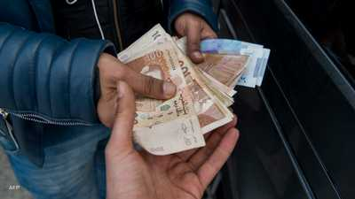 المغرب.. لماذا تغرق ثلث العائلات في الديون؟