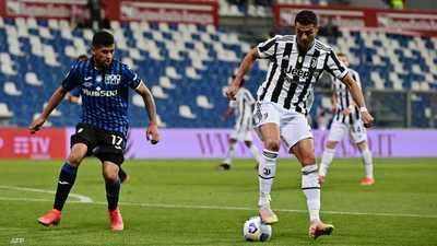 ليفربول يتحرك.. والهدف أفضل مدافع في الدوري الإيطالي