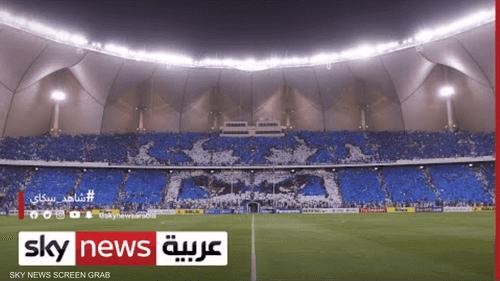 الدوري السعودي.. أفضل بطولات أسيا