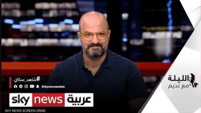 إيران.. الحل بالتوكُّل على الله! وأردوغان يتعرّى أمام ماكرون