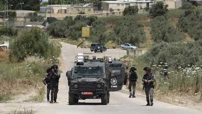 الجيش الإسرائيلي يقتل فلسطينيين باشتباك في جنين