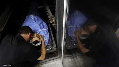 """قتلى فلسطينيون برصاص إسرائيلي.. إضراب في جنين بعد """"الإعدام"""""""