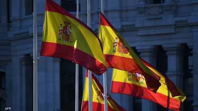 """بعد صدمة """"مرحبا 2021"""".. المغرب يضع إسبانيا في """"ركن الزاوية"""""""