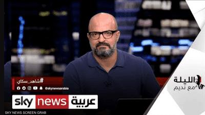 السيسي يحتل غزة!!