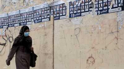"""الجزائر.. هل يتحول الـ""""أفلان"""" لحزب معارض؟"""