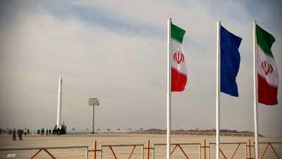 واشنطن بوست: روسيا ستزود إيران بقمر صناعي متطور