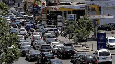 لبنان.. شلل الحكومة يعمّق جراح المواطنين