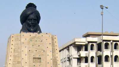 تهديدات في العراق بتدمير مراقد وتماثيل.. وجهاز الأمن يتأهب