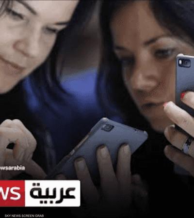 ازدهار غير مسبوق للتسوق الإلكتروني في العراق