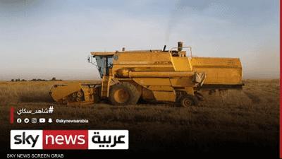 تجفيف تركيا للفرات يدمر الزراعة شمال شرقي سوريا