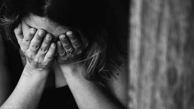 اكتئاب ما بعد الولادة.. هل يقود الأم لإيذاء رضيعها؟