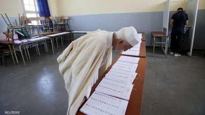 بعد البرلمان.. قطار انتخابات الجزائر نحو محطة البلديات