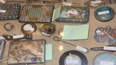 محكمة مصرية تكشف تفاصيل العثور على كنز داخل شقة الزمالك