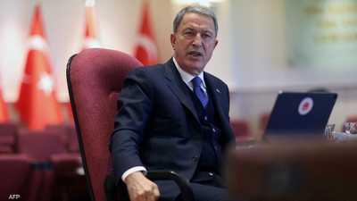 خلافات حادة داخل السلطات الليبية بعد زيارة الوفد التركي