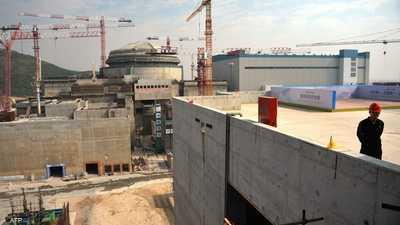 """حديث واسع عن حادثة نووية """"خطيرة"""" في الصين.. وفرنسا تراقب"""