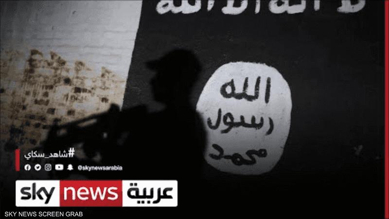 المفقودون من قبل داعش ملف عالق شمال شرقي سوريا