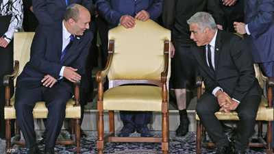 """""""إصلاح العلاقة مع حزب بايدن"""" أولوية لحكومة إسرائيل الجديدة"""