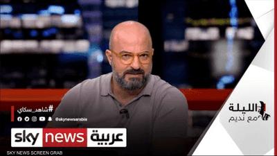 7 سنوات من حكم #السيسي.. أو شبيه السيسي؟!