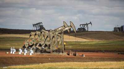 ارتفاع إنتاج النفط الصخري الأميركي مع صعود أسعار النفط