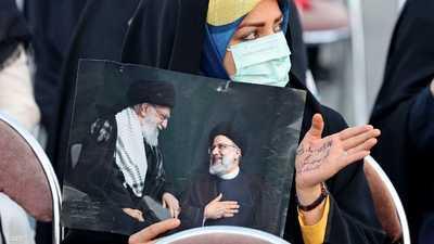 """ما تبعات فوز """"مرشح المرشد"""" في الانتخابات الإيرانية القادمة؟"""