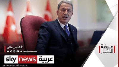 ليبيا.. إرجاء جلسة مجلس النواب والسبب زيارة الوفد التركي