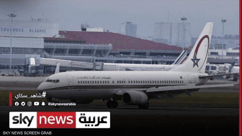 المغرب.. تخفيض أسعار التذاكر لتسهيل عودة المغتربين