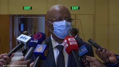 أديس أبابا: التعبئة الثانية لسد النهضة ستتم في موعدها
