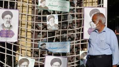 انتخابات الرئاسة الإيرانية..انقسام بالنظام وتوقعات بالمقاطعة