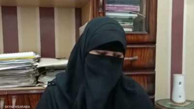 مفاجأة صادمة لسيدة مصرية.. اكتشفت طلاقها بعد 6 سنوات