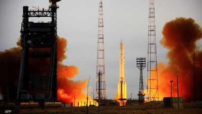 القمر الصناعي المتطور.. ورقة ضغط روسية أم ملف ساخن في جنيف؟