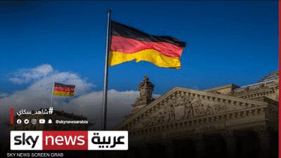 ألمانيا.. عملاق اوروبا الاقتصادي تحت ضربات كورونا