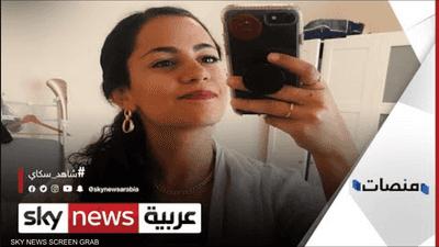 بعد القبض عليه في 24 ساعة.. مفاجآت عن متحرش المطار في مصر