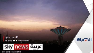المتحف الوطني في الرياض يفتح أبوابه بعد 14 شهرا من الإغلاق