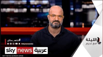 الرئيس السيسي يخون الأمة الإسلامية..و اردوغان يعزُّها!!