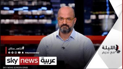 """حكومة """"الإخوان"""" في إسرائيل!!.. وأسوأ خبر عن لبنان؟"""