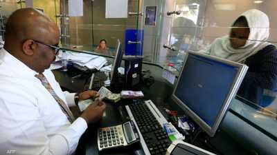 """غياب التقشف و""""تغيير الجنيه""""..5 إجراءات لإنقاذ اقتصاد السودان"""