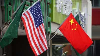 واشنطن تعلن استعداد بايدن للقاء رئيس الصين وترجح الموعد