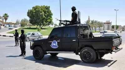 عصابات الإخوان تعبث بغرب ليبيا.. ماذا يحدث في محيط طرابلس؟