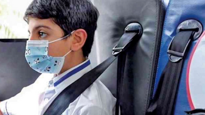 """الإمارات تعلن موعد عودة """"التعليم الحضوري"""" بالمدارس الحكومية"""