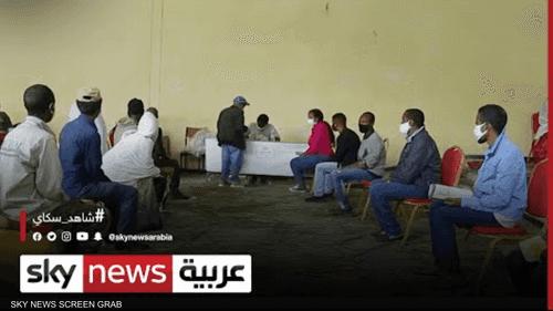 إثيوبيا.. إلغاء الانتخابات في إقليم تيغراي لأسباب أمنية
