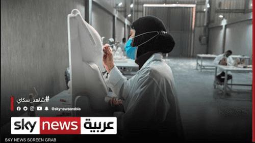مصر.. افتتاح مصنع حرفي للمستنسخات الأثرية